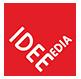 IdeeMedia